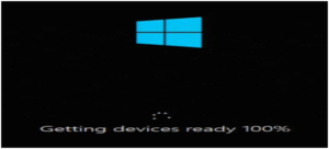 installing Windows on your computer